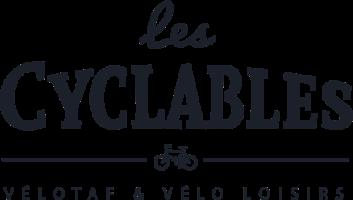 Les Cyclables